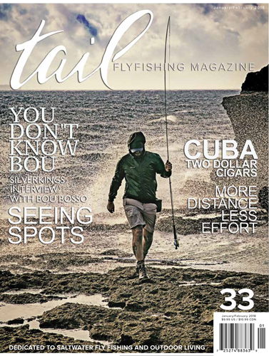 Tail-Issue-33-Cover
