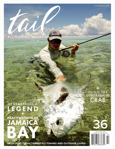 Tail-fly-fishing-magazine-issue-36